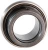 Link-Belt Y219NL Unmounted Replacement Bearings Ball Bearings -- Y219NL -Image