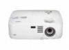 NP410 Portable Projector -- NP410
