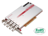 100MSPS 2ch Digitizer Board for PCI -- DIG-100M1002-PCI - Image