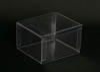 Two Piece Set-Up Box - Rectangular -- SCS-05