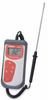 Acorn Temp 6 RTD Thermometer -- se-13-621-825