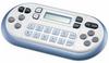 PTZ Controller Keyboard -- PTZ-KB10