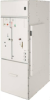 Gas-insulated switchgear NXPLUS C WIND