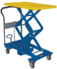 Dandy Lift - Portable Lifts -- A-350W (High Lift)