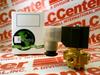 SOLENOID VALVE 0-0.6 MPAAIR/WATER/LT OIL -- VX311401N5DZ - Image