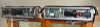 Series NB-500 Standard Swinging Door Operator -- NB-500 Main/Sub