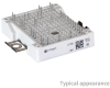 IGBT Modules up to 600V / 650V -- F4-75R07W2H3_B51