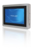 """10"""" Waterproof All-in-One PC -- TS-2945-10 -- View Larger Image"""