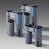 403 CFM Multi-Stage Absorption Oil Water Separator 3/4in NPT -- 0000000000_70 -Image