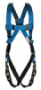 Protecta AB17550 First Vest Style Harnesses (Each) -- 458036081