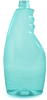 Sprayer 32oz Bottle
