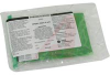 Thermal Epoxy Adhesive 200 Gram - 2 part bag(1part hardener/1part epoxy) -- 70115247