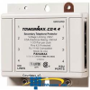 Panamax TowerMax CO/4X4 Surge Suppressor Add-on Module -- LX-MCO4X4-60