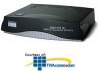 Cisco ATA 186 Analog Telephone Adapter -- ATA186-I1-A