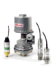 P Series - Pressure Switches -- PA16A - Image