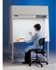 4' Purifier Horizontal Clean Bench -- 3612500