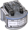 2-Wire Transmitter for Load Cell -- PXTX-507 - Image