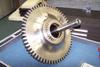 APEX Machine Tool Company - Image
