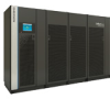 Liebert eXL™ On-Line UPS, 625 - 1200kVA/kW