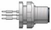 UNITRONIC®DeviceNet™ PCB Connectors - Image