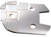 Ceramic Armor Ground Vehicle Components, Cerashield™