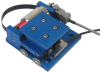 Voice Coil Linear Positioning Stage -- VCS10-023-CR-001-MCS-A -- View Larger Image