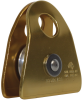 DBI-SALA Rollgliss RescueMate Gold Prusik Minding Pulley - 648250-17024 -- 648250-17024