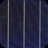 Monocrystalline Solar Cells -- XS156B3 - Image