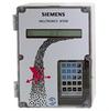 Full Feature Signals Integrator -- Milltronics SF500 - Image