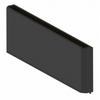 Rectangular Connectors - Arrays, Edge Type, Mezzanine (Board to Board) -- BTE-090-07-L-D-A-ND -Image