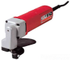 Electric Shear -- 6805