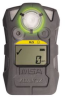 Portable Gas Monitor -- ALTAIR® 2X -- View Larger Image