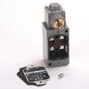 Standard Limit Switch -- 802T-NPU