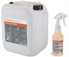 High Strength Stainless Steel Cleaner -- SURFOX™ Renew -- View Larger Image