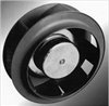 175mm DC Centrifugal Fan -- R1D175-AA01-01 -Image