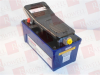 GRAINGER 5ML66 ( HYDRAULIC PUMP AIR POWERED 7.125INCH 10K-PSI ) -- View Larger Image