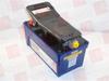 GRAINGER 5ML66 ( HYDRAULIC PUMP AIR POWERED 7.125INCH 10K-PSI ) -Image