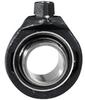 Link-Belt HM3U255N Hanger Units Ball Bearings -- HM3U255N -Image