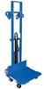 Lite Load Lifts -- HLLH-242056-4SFL -Image