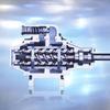 KRAL Screw Pump - M Series - Image