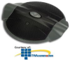 ClearOne AccuMic PC Extension Microphone -- 910-157-010 - Image
