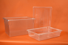Carb-X® Semi Clear Box -- R-3328