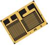 Karma Tee Rosette Gage -- SGK-BH3A-K350U-PC11-E