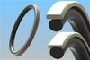 Cap Seals -Image