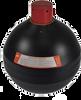 High Pressure Vessel -- EPV -- View Larger Image