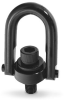 CM Specialty Engineered Hoist Ring
