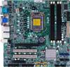 ITOX / DFI - SB330-CRM Micro-ATX Desktop Motherboard -- 2808297