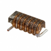 Fixed Inductors -- 732-7284-1-ND - Image