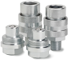 Screw to Connect Couplings -- 230 DN7 -- View Larger Image