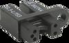 Photoelectric slot sensor -- GL3-L/153
